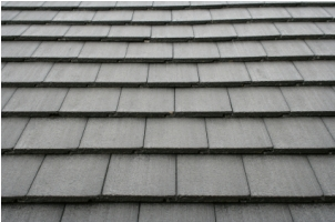 Impact Resistant Shingles Emulous Roofing