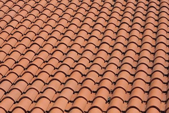 tile-roof